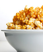 3 Creative Ways to Prep Your Popcorn, Courtesy of Marcus Samuelsson