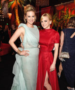 The Hottest Parties of the 2016 Screen Actors Guild Awards