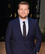 "Beloved ""Carpool Karaoke"" Star James Corden Will Host the 2016 Tony Awards"
