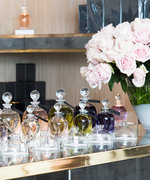 Eric Buterbaugh Florals: Where to Indulge Your Senses in Los Angeles