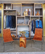 Why We're Obsessed with Current/Elliott's New Los Angeles Store