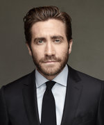 Jake Gyllenhaal Is Heading to Broadway, for One Night Only!