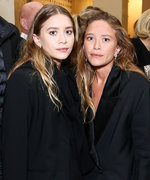 Mary-Kate and Ashley Olsen Open The Row Flagship in N.Y.C.—See Inside