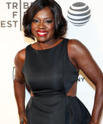 Viola Davis Gets Candid About the Real Reason She's Cutting Back Her Gym Time