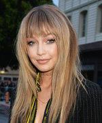 How to Get the Best Bangs for Your Face Shape