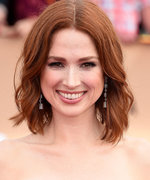 7 Times Birthday Girl Ellie Kemper Proved She Will Be a Great Mom