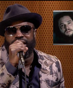 Watch the Roots Rap a Game of Thrones Premiere Recap in 60 Seconds