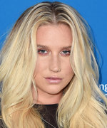 "Hear a Preview of Kesha and Zedd's New Collaboration ""True Colors"""