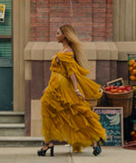 16 Yellow Dresses Inspired by Beyoncé's Lemonade Look