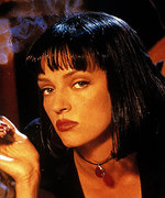 Uma Thurman Is 46! See Her Most Iconic Movie Transformations to Date