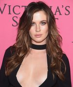 You MUST Watch This Video of Ireland Baldwin Working Out with Puppies