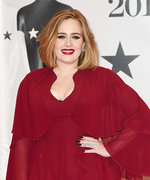 It's Adele's 28th Birthday! See Her Best Instagram Moments to Date