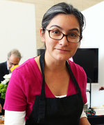 Meet the Pastry Chef Behind One of L.A.'s Most Beloved Italian Spots