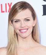 Brooklyn Decker's 7-Month Old Son's Latest Milestone Is as Teeny-Tiny as It Gets