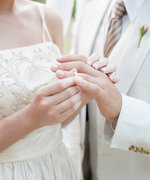 Why I Gave Up on the Wedding of My Dreams