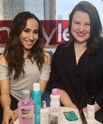 Fix It Fast! InStyle's Beauty Team Shares Their Instant Fixes to Hair and Makeup Problems