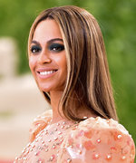She's Been Drinkin', Watermelon: Beyoncé Is Investing in Watermelon Water
