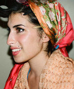 Take a Look Back at Amy Winehouse's Life with These Beautiful Unseen Images