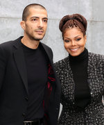 Is Janet Jackson Pregnant? Singer Expecting First Child, Multiple Reports Claim