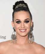 Katy Perry Sends Emotional Video Message to Terminally Ill Fan