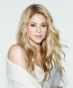 Shakira Did the Sweetest Thing to Raise Funds for Children with Cancer