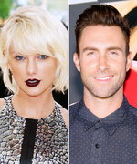 Which Star Topped Billboard's Highest Paid Music Makers of 2015?
