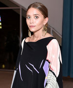 Ashley Olsen Just Bought A $7.3 Million Condo—See Inside the Swanky Pad