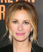 Julia Roberts to Play Jacob Tremblay's Mom in Wonder Adaptation