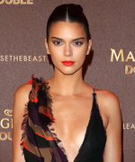 Kendall Jenner Wears the Cutest Ralph Lauren One-Piece in This Throwback Thursday Snap