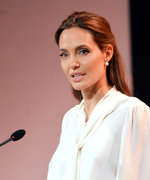 Angelina Jolie Pitt Will Serve as Visiting Professor at the London School of Economics