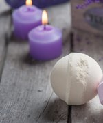 3 Bath Bombs to Fit Your Exact Mood