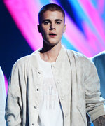 Here's How Justin Bieber Prepped His Skin for the 2016 Billboard Music Awards