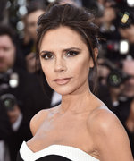 Victoria Beckham Channels Her Inner Spice Girl, Doing the Electric Slide in an Instagram Video