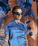 10 New Songs to Blast at the Beach This Summer, Courtesy of DJ Martin Solveig
