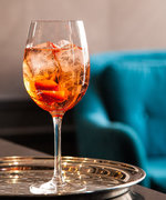 Here's a New Way to Enjoy Your Rosé
