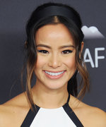 Jamie Chung LOVES this Korean Dish—Snag the Recipe!