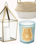 Memorial Day Décor Sales That Will Make You Want to Redecorate
