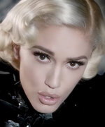 "Gwen Stefani Rocks Another Nude Look in a Sneak Peek of Her ""Misery"" Music Video"