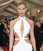 I Tried It: Karlie Kloss's Favorite New Workout