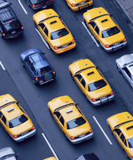 3 Transportation Apps for Zipping Around New York City