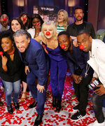 5 Things to Know About the Red Nose Day Broadcast