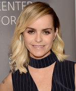 The Orange Is the New Black Season 4 Scene That Made Taryn Manning Cry