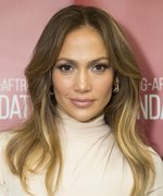 Jennifer Lopez's New Video Will Give You All the Vintage Beauty Inspo You Need
