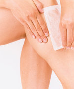 Your Comprehensive Guide to At-Home Waxing