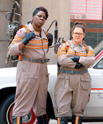 Listen to the New Ghostbusters Theme Song from Fall Out Boy and Missy Elliott