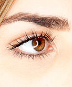 Should You Wax or Thread Your Brows?