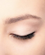 I Tried Lash Extensions:  Here's What to Do, and What Not to Do