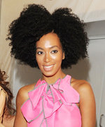Solange Knowles Celebrates Her Birthday in New Mexico With Beyoncé and Friends