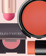 How to Make Your Cream Blush Last, According to 6 Celebrity Makeup Artists