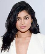 Kylie Jenner Just Taught Us a Lesson in Earring Customization